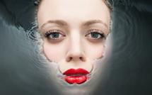 Flooding • Marc Lamey