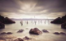 Eden Port • Ludovic Charbonneau