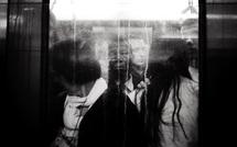 Le Passager • Renaud Julian