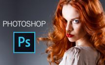 Maîtriser Adobe PHOTOSHOP • Découvrez nos dossiers pratiques
