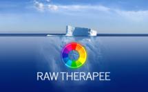 Maîtriser RAW THERAPEE • Découvrez nos dossiers pratiques
