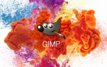 Maîtriser GIMP • Découvrez tous nos dossiers pratiques