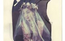 """""""Pérou, papier de Trujillo"""", une photographie de """"Paper Exploration"""", la série racontée par Diane Vo Ngoc (4/10)"""