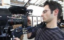 Le meilleur du Satis 2011 avec notamment le nouveau système Canon EOS Cinéma