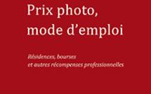 Mode d'emploi des prix photos