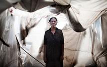 Participez à l'édition 2012 des Photographies de l'année