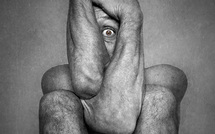 CyClOpS • Louis Blanc