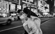 Le plus beau jour de sa vie à l'état brut, selon le photographe Philippe Dollo