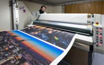 """Art Photo Lab, le labo partenaire de l'exposition """"ce qui nous lie"""" organisée par Compétence Photo"""