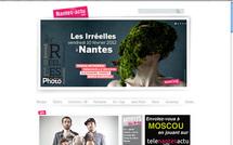 Nantes Actu soutient Les Irréelles de Nantes