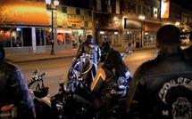 Joy Ride, le premier film réalisé avec un Nikon D800
