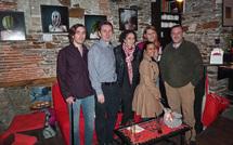 Les Irréelles #2 à Nantes • L'album photo de la rencontre
