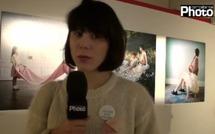 Festival Circulation(s) • Rencontre avec Amélie Chassary et Lucie Belarbi