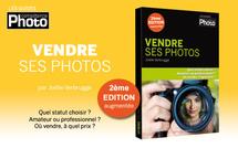 """Mise à jour des modèles de factures pour le livre """"Vendre ses photos"""", de Joëlle Verbrugge"""