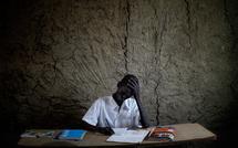 """Corentin Fohlen, lauréat de la catégorie """"Humaniste"""" des Photographies de l'Année 2012"""