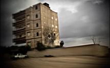 """Rémi Ochlik, lauréat de la catégorie """"Reportage"""" des Photographies de l'Année 2012"""