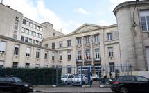 Le CCAS de Bordeaux reçoit Les Irréelles #3 de Compétence Photo