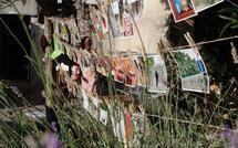 Participez à l'appel à projet du festival Ouverture, le Vertmeilleux festival 2012
