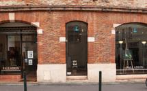 La Galerie Palladion reçoit Les Irréelles #4 de Compétence Photo