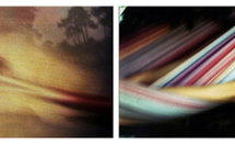 Les Irréelles #4 • Les rencontres et expositions photographiques de Compétence Photo sont à Toulouse le 8 juin 2012