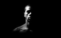 """""""Transition"""", un clip en clair obscur réalisé au Canon EOS 550D"""