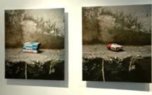 Regards sur le photojournalisme et la photographie documentaire à Bastia