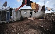 Safi, le village de ma grand-mère • Maria Alberola (série)