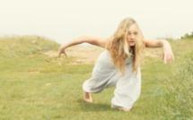 LadyBionic - My liberation, réalisé par Jlou Sibo avec un Nikon D7000
