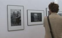 Les gitans à l'honneur des Rencontres photographiques d'Arles