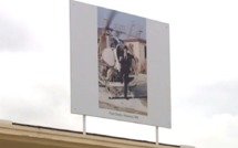 Le Deauville du photographe Yul Brynner
