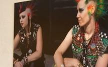 Les Cagoles de Marseille invitent les punks de Londres