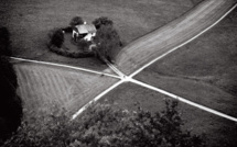 Les Irréelles #5 • Les rencontres et expositions photographiques de Compétence Photo sont à Nice le 7 septembre 2012