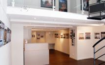 La Galerie L'Area reçoit Les Irréelles #5 de Compétence Photo