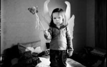 Compétence Photo et La Galerie L'Area exposent Ivan Constantin à Nice du 7 septembre au 3 novembre 2012 (interview)