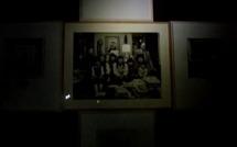 La photographie sort de l'ombre au Centre Pompidou de Metz