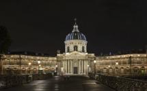 Paris in Motion par Mayeul Akpovi (part 2)