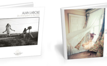 KnowWare editions launches its first series of photography books dedicated to young talents.