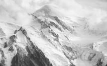 En août, photographiez le Mont-Blanc ou les chamois dans la Vanoise grâce à Jérôme Obiols