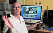 Comment photographier avec des flashs hors caméra