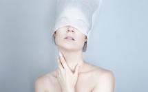 Re-cycle • épisode 7 : Papier sulfurisé • La série photographique racontée par Marion Saupin