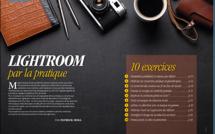 """Téléchargez les photos du dossier """"Lightroom par la pratique en 10 exercices"""" - Compétence Photo n°78"""