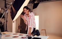 """Téléchargez le tableau associé à l'article """"10 astuces pour débuter votre activité de photographe"""" - Compétence Photo n°78"""