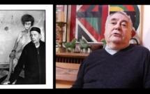 Jean Mounicq : 50 ans de photographie à Levallois