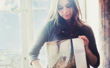 Deux beaux livres photographiques à offrir ou à vous offrir