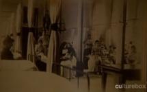 Un siècle de photo exposé à Grenoble