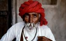 Le fabuleux voyage de Steve McCurry avec la dernière pellicule Kodachrome