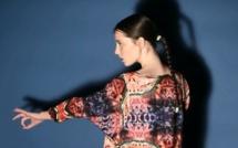 Dream Nation, ou la mode selon Luiza Jacob