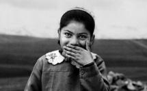 Quand les portraits envahissent Vichy, de Vanessa Winship à Liu Bolin