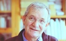Rencontre avec Martin Parr à Bristol