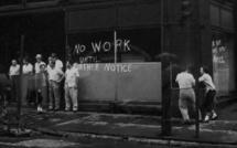 Le travail photographique de W. Eugene Smith raconté par l'historien Gilles Mora